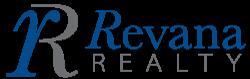 revana realty logo